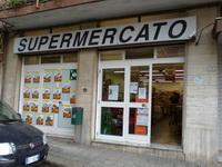 Punto vendita «Italfin S.r.l.» a Santeramo in Colle